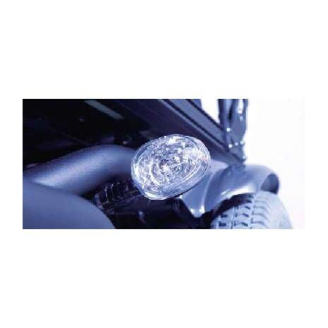 Χαμηλής ενέργειας LED φωτισμός