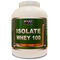 Premium Isolate Whey 2kg