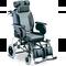Αναπηρικό αμαξίδιο ειδικού τύπου Reclining 0808837